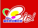 afaceri online. Turismul online se mută în mare viteză pe www.bibi.ro