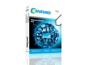 catalog rieker 2014. German Electronics a lansat editia 2014 a celui mai mare catalog de produse electronice din Romania