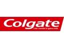 cristale. Colgate-Palmolive România a lansat Colgate Max Fresh, prima pastă de dinţi cu cristale răcoritoare în formă lichidă