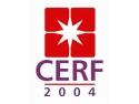 avanpremiera. Avanpremiera CERF 2004
