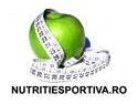 www.nutritiesportiva.ro, primul site romanesc dedicat in exclusivitate nutritiei sportive