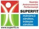 premii 2010. Slabeste in 2010 cu Superfit!