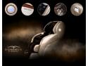 Masatto.ro - confortul si calitatea masajului de relaxare in propria locuinta  accesibile