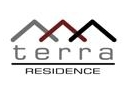 Terra Residence iti ofera posibilitatea de a achizitiona un apartament nou  in sistem propriu de rate