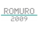 ROMURO 2009  - Al XXV – lea Congres National de Urologie