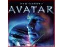 """GAMA. Trăieşte experienţa Avatar cu Editura Gama! Din luna martie, Gama lansează seria de cărţi """"Avatar"""""""