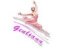 Incep inscrieriile pt. anul de curs 2008/2009 la Scoala de balet GIULIANA