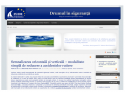 presa Prahova. S.C. Industrie Mică Prahova S.A. lansează primul blog de companie privind siguranța rutieră