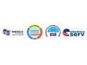 aplicatii. Societatea SIMTECH INTERNATIONAL anunta lansarea unei aplicatii web specializate