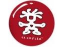 materii prime. Crumpler – primele produse au ajuns in Romania