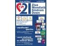 sindrom post-avort. Afişul oficial - Ziua Mondială Sindro Down - v1,0