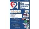 Afis ZMSD 21 martie 2013