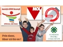 down syndrome. Logo Proiect