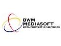 avi prod grup. Grupul BWM Mediasoft lanseaza un nou site destinat comercializarii produselor BitDefender