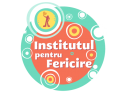 institutul ponemon. Logo Institut