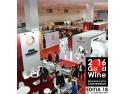 vinuri frantuzesti. GOODWINE 2016 ediția a 18-a