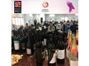 Masterclass Wine Of Moldova la GoodWine 20016 editia 18