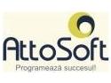 AttoSOFT. AttoSOFT SRL - Integrarea analizelor OLAP, destinate middle si top managerilor, în modulele sistemului informatic ERP DataLight Enterprise