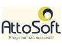 Alfa Software. Costurile unui software OPEN SOURCE