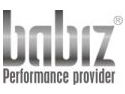 AttoSOFT srl Galati lanseaza serviciul on-line BABIZ destinat afacerilor din domeniul pieselor si service-urilor auto