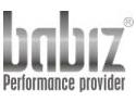 AttoSOFT. AttoSOFT srl Galati a lansat serviciul on-line BABIZ dedicat magazinelor de piese auto si service-urilor auto