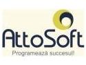 cresterea vanzarilor online. Cresterea vanzarilor de licente ERP DataLight Enterprise cu 25% in 2010 prin fonduri europene