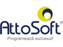 AttoSOFT srl Galati s-a inscris in cursa marilor discount-uri pentru Black Friday
