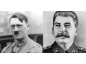 A pierdut o bună ocazie de a tăcea… Asumarea Pactului Hitler-Stalin, o greşeală surprinzătoare a lui Vladimir Putin