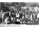 Şcoala Românească: la trecutu-i falnic, jalnic viitor...