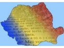 proiect bloc. Romania, de la blocul sovietic, la blocajul american - Corneliu Vadim Tudor