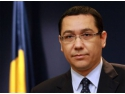 Victor Ponta minte,iar parlamentarii uita de propriile pensii speciale