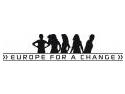 consultare. Campanie europeana de consultare a tinerilor privind valorile Europei viitoare. Votul nu s-a incheiat, si tu poti participa la ierarhizarea valorilor pe care se bazeaza viitorul Europei