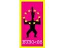studiu de cercetare. Euro26: Cercetare europeana in randul tinerilor - perceptii despre diversitate