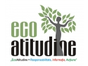 """ecoatitudine. FESTIVITATE DE PREMIERE etapa I a proiectului """"EcoAtitudine"""