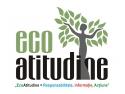 """etapa. FESTIVITATE  DE PREMIERE etapa I a proiectului """"EcoAtitudine"""", Bucureşti"""