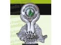 Gala Premiilor Revistei Infomediu Europa - Ediţia a V-a 15 decembrie 2011