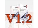 Facturier V1.2- Avize si invoice-uri!