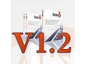emitere facturi. Facturier V1.2- Avize si invoice-uri!
