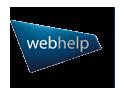 webhelp. .