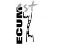 Seminar de training ECUMEST. Cultura si dezvoltare locala: artistul si proiectul strategic al organizatiei culturale