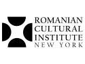 caracteristici culturale. Seria de conferinte si mese rotunde despre politici si practici culturale in Europa si SUA