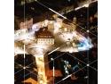 Flash Lighting și Flashnet: parteneriatul care luminează calea pentru #smartcities în România