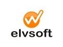 Domeniile Ostrov. Elvsoft dezminte acuzațiile cum că ar fi cumpărat domeniile .ro  ale viitorului portal al Primăriei Cluj-Napoca