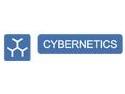 cautare de ingineri. CYBERNETICS va invita la PLM FORUM - V5 PLM Solutii Complete de Inginerie Asistata dedicat industriei romanesti