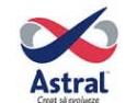 Astral – noutati la CERF 2005