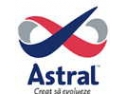 opel astra k. Astral – noutati la CERF 2005