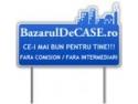 ''Samsarii de Case'' se imbogatesc pe timp de criza !!