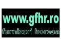 www.gfhr.ro anunta promotie de pret pentru cap. DOTARI CAFENELE SI BARURI!