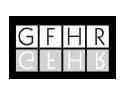 Incepe sezonul reducerilor la GFHR!