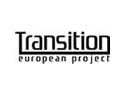 rolete textile. Proiect european pentru industria de textile/vestimentatie